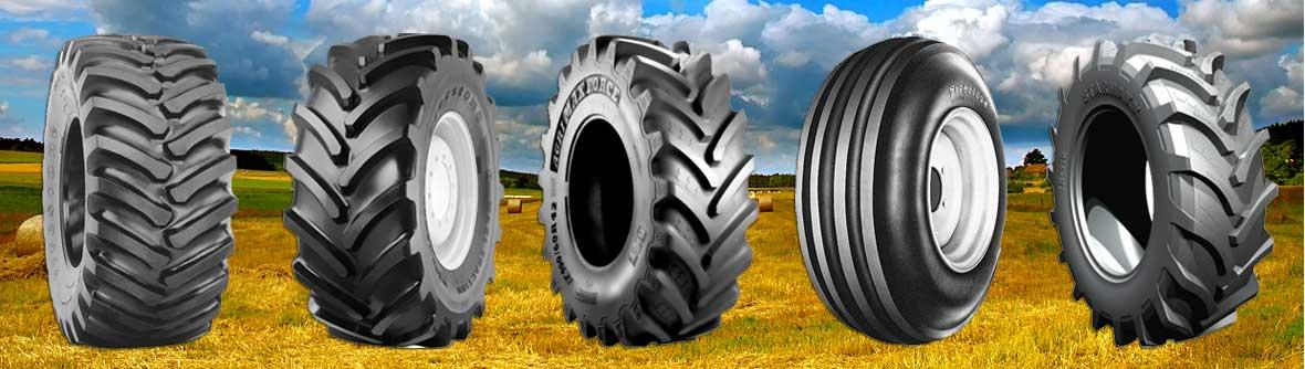 neumaticos-agricolas