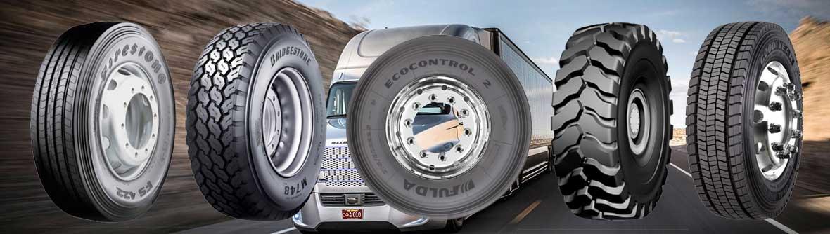 neumaticos-camion